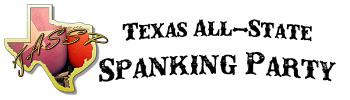 Texas All-State Spanking Party